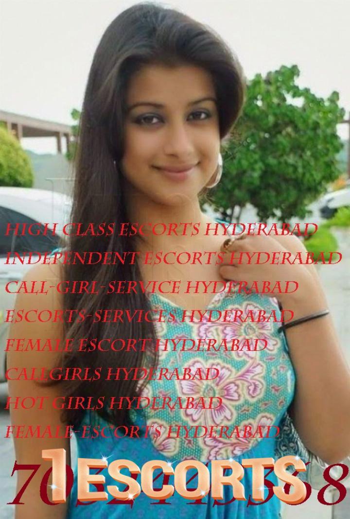 Hygiene Genuine women seeking men for dating Call Girls Escorts Hyderabad -3