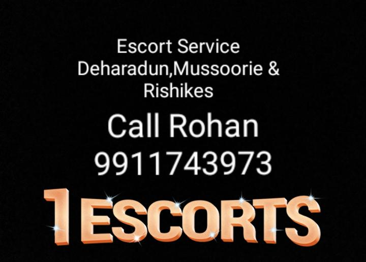 Deharadun escort agency has been running since ages satisfying customers -1