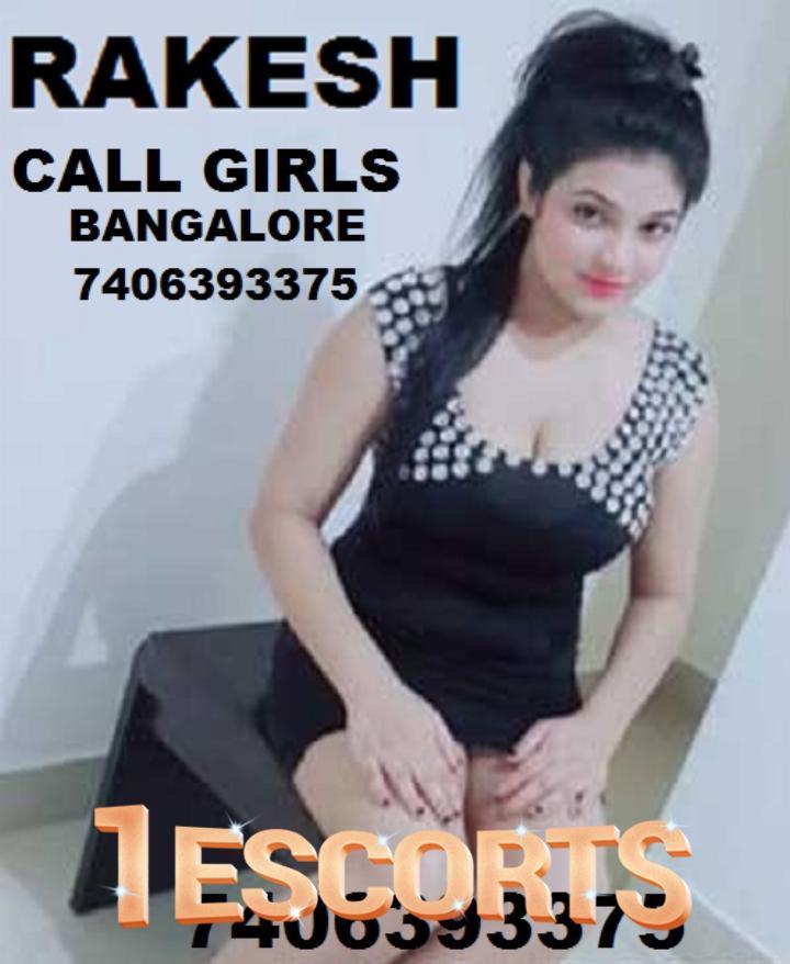 Rakesh For Low Rate Great Cute Sweety Call Girls In Marathahalli Bommanahalli -1