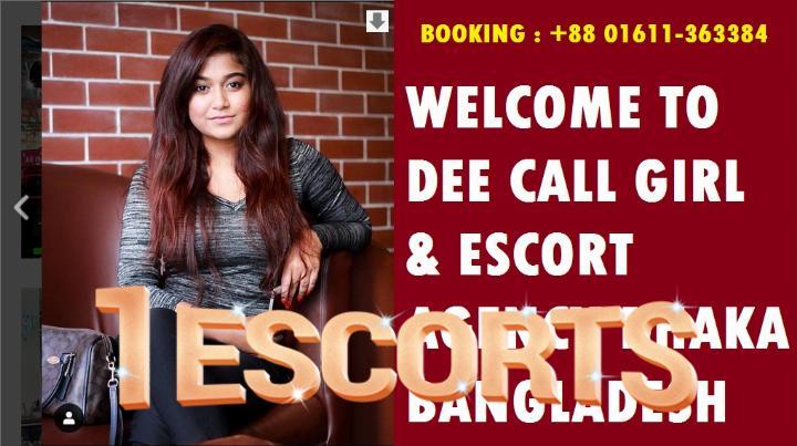 CALL GIRL SERVICE BANGLADESH   -1
