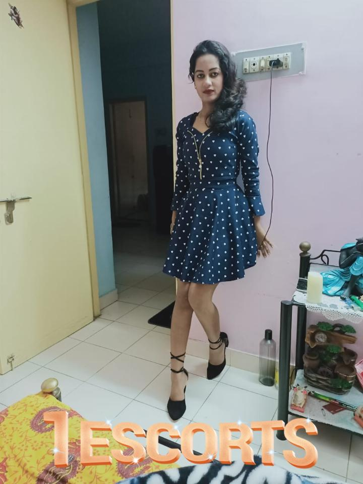 Riya Gupta -1