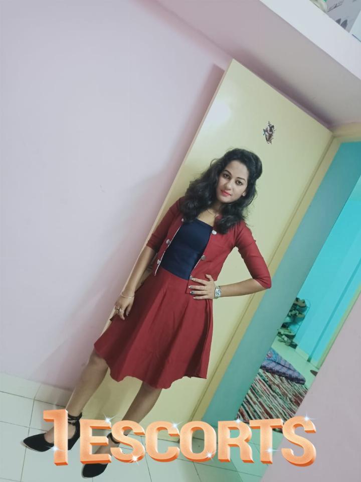 Riya Gupta -3