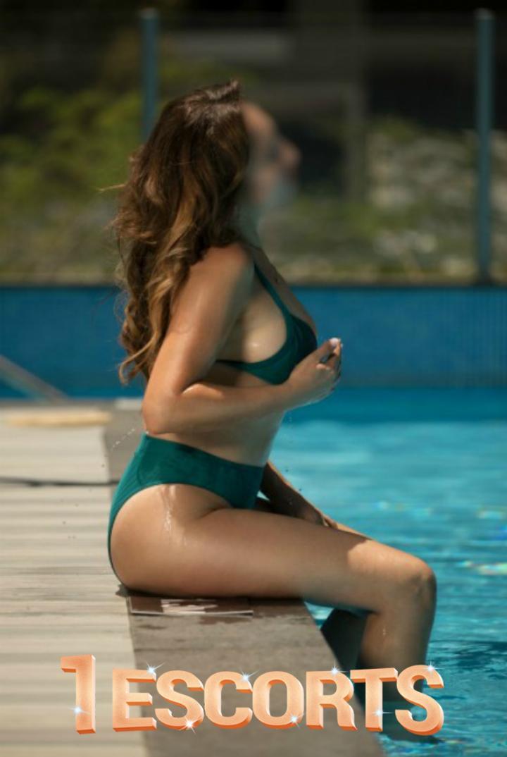 Katrina Kiss  -2