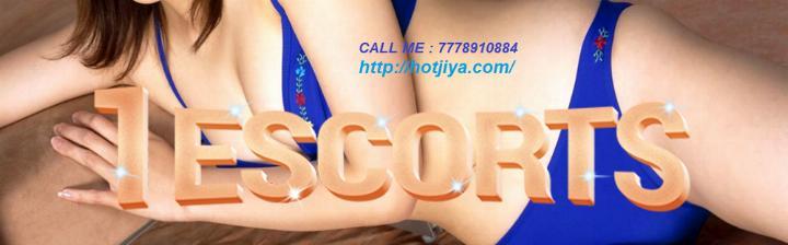 Ahmedabad Escorts Service  Hot Call Girls in Ahmedabad -8