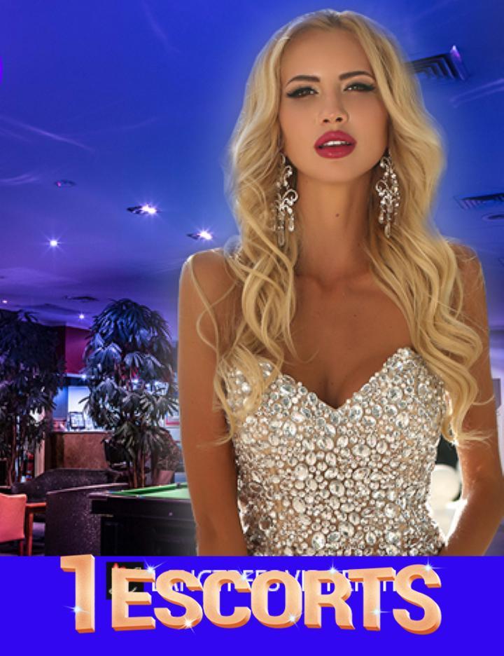 Langtrees VIP Perth -1