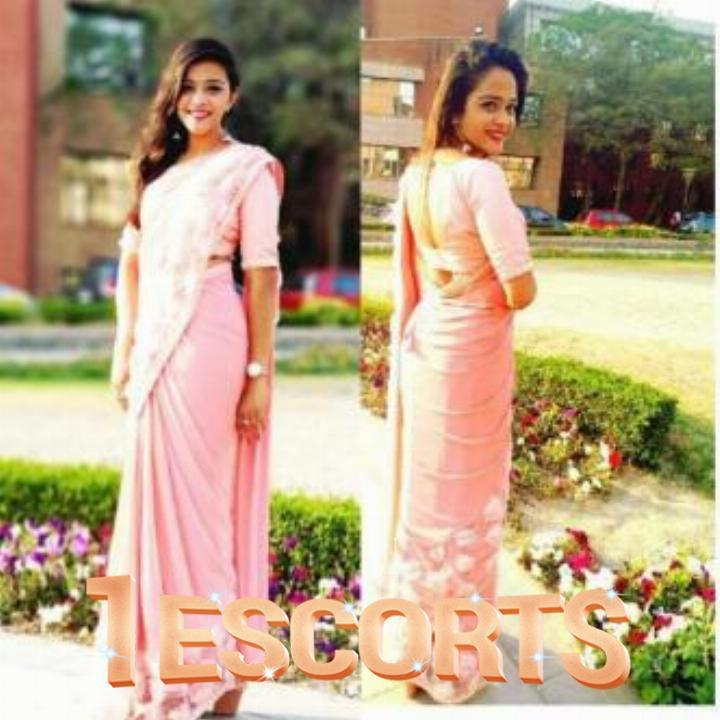 Hot Model Baner Independent Call girls Door Step Services And Pune Independent Call girl Door Step -1