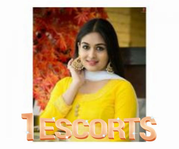 Thane Call Girls Vashi Escorts Airoli Call Girls  -1