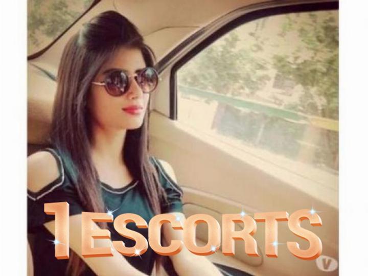 Thane Call Girls Vashi Escorts Airoli Call Girls  -2
