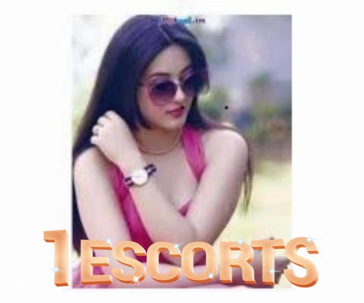 Model Call Girls in Andheri Dahisar Escorts Services -1