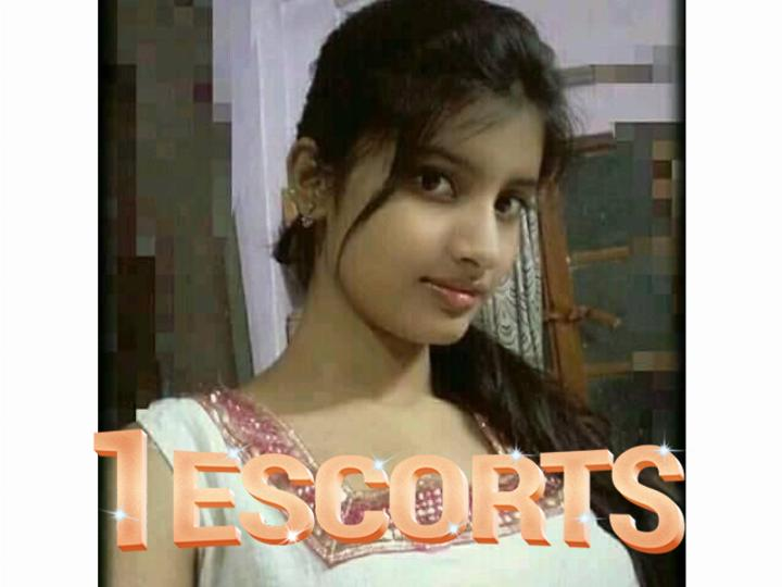 Model Call Girls in Andheri Dahisar Escorts Services -2