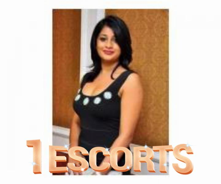 Hot Class Call Girls in Borivali Bandra Escorts  -2