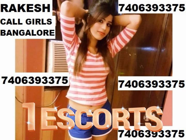 Rakesh beatyfull hot sexy Good Looking Collage Call Girls For Deacent Person -1