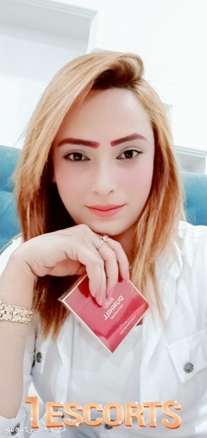 Vip Escorts In Islamabad  Call Mr Malik  -1