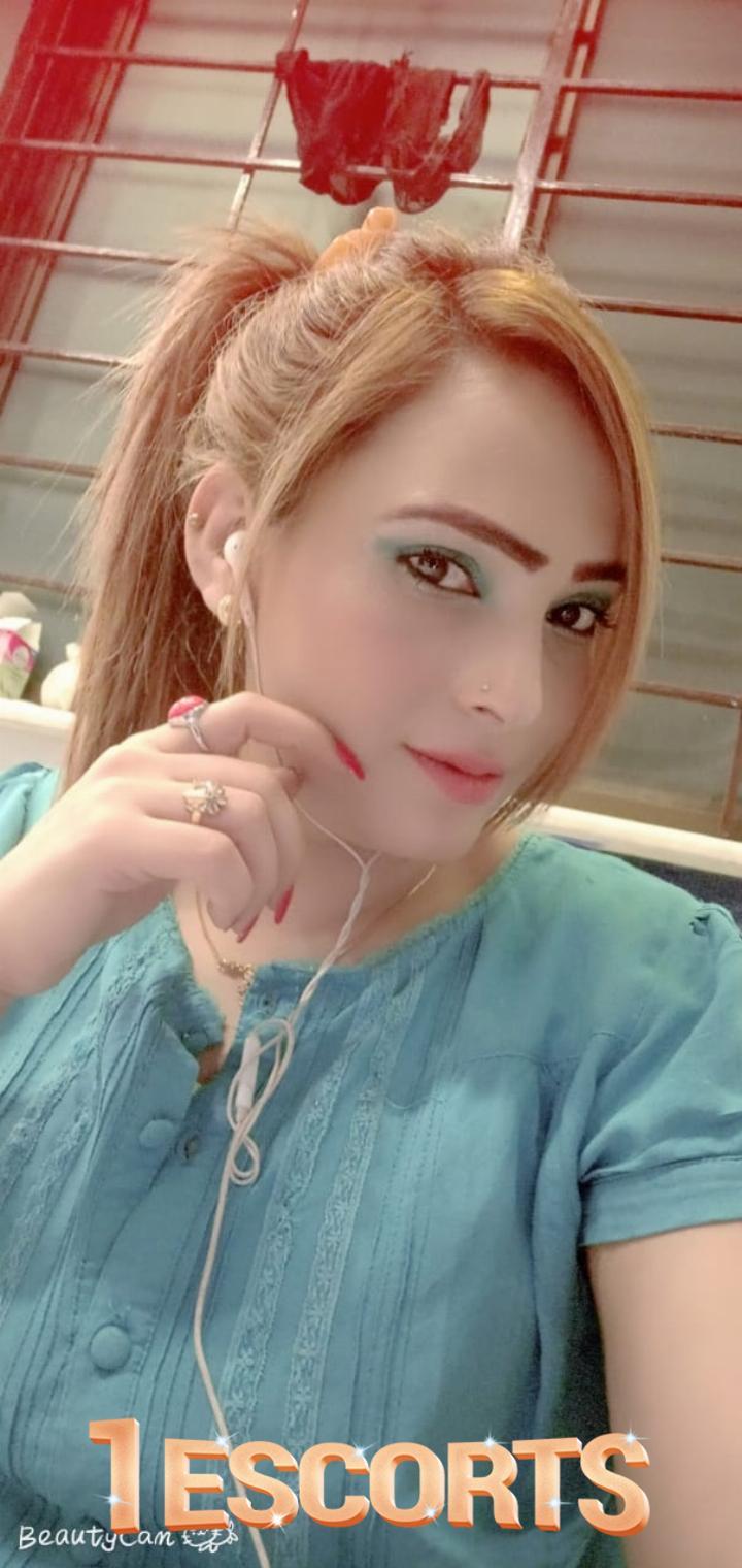 Vip Escorts In Islamabad  Call Mr Malik  -2