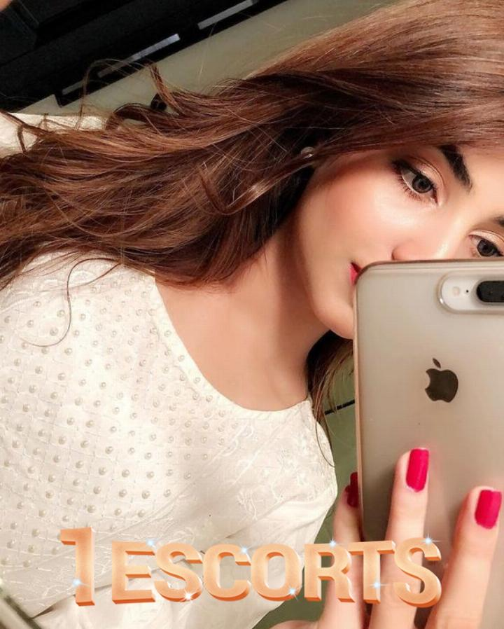 Pakistan Call Girls In Karachi Available -1
