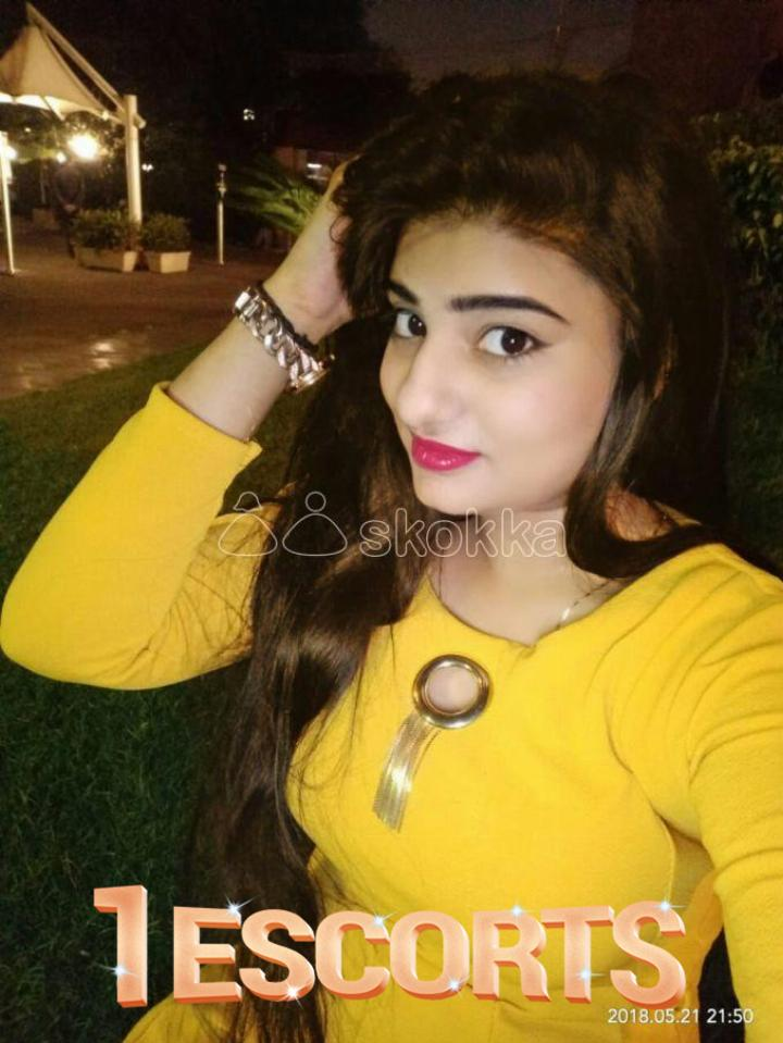 High Profile Call Girls Provide In Hadapsar Magarpatta  -2