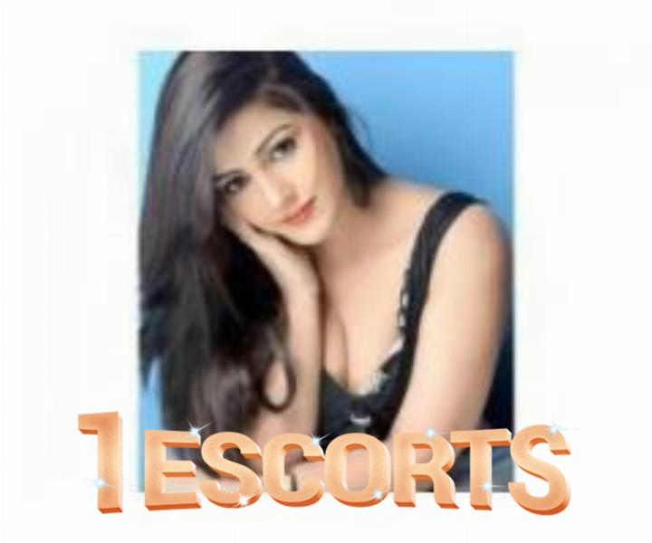 hot call Girls in mumbai -1