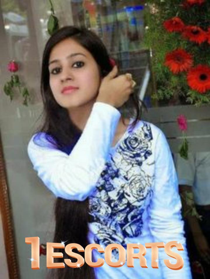 Miss Sanam -1