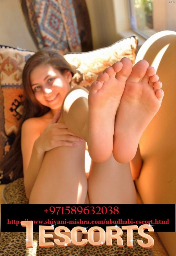 Miss Nisha Khanna -5