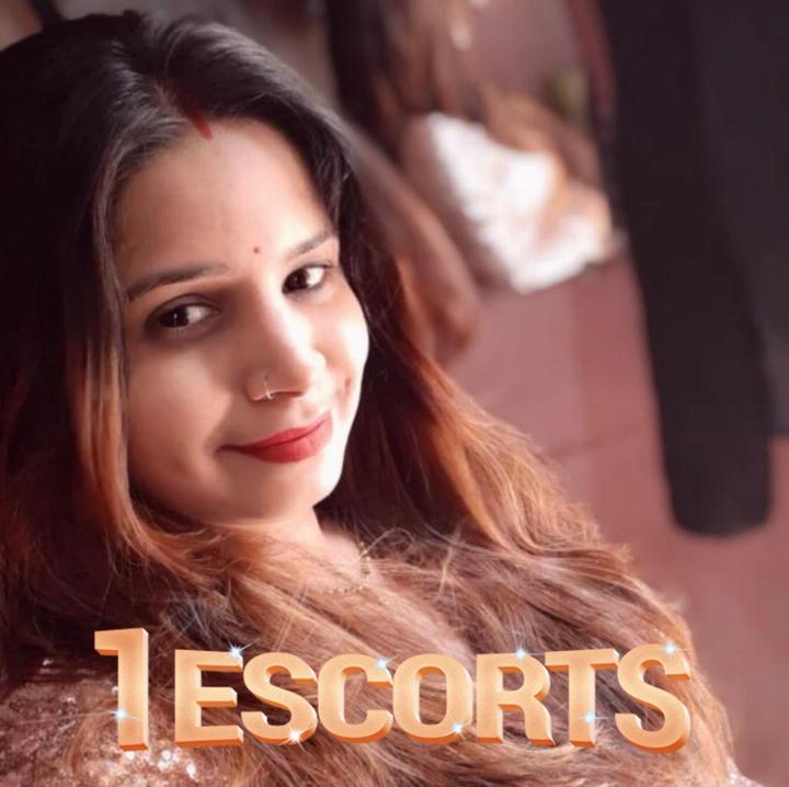 Reema male escort service Lucknow -1