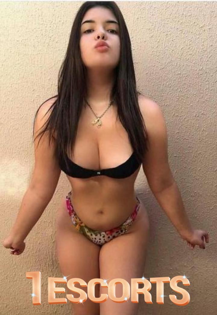 Nainaa Roy -1