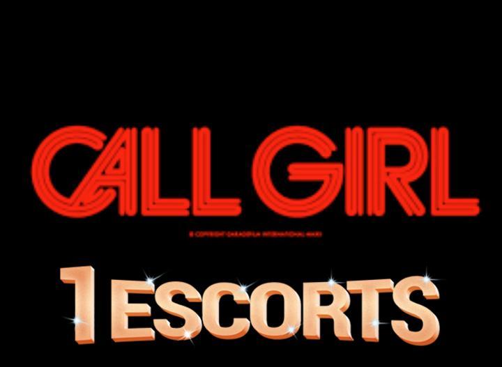 Best Class call girls Service Escorts Service  -1