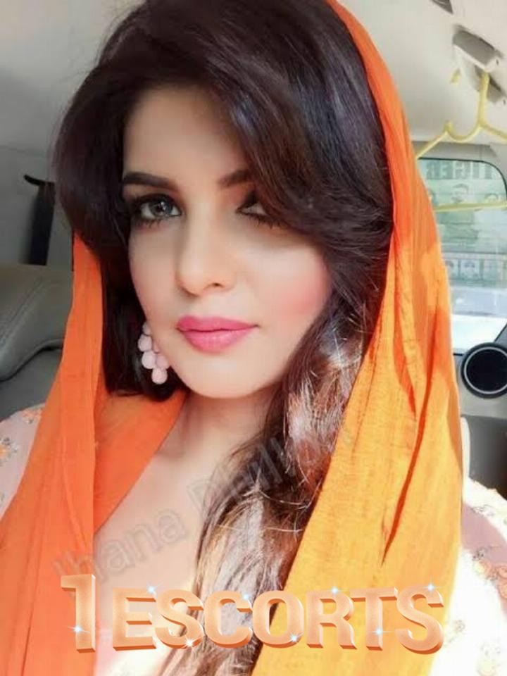 SONAL VIP CALL GIRLS SERVICE INDORE -1