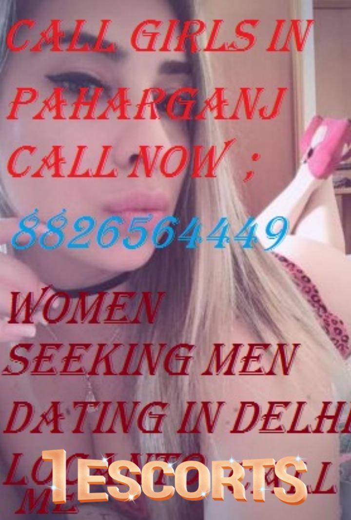 CALL GIRLS IN DELHI LOCANTO -2