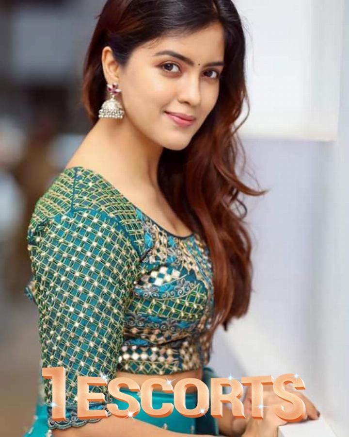 Priya Butt -1