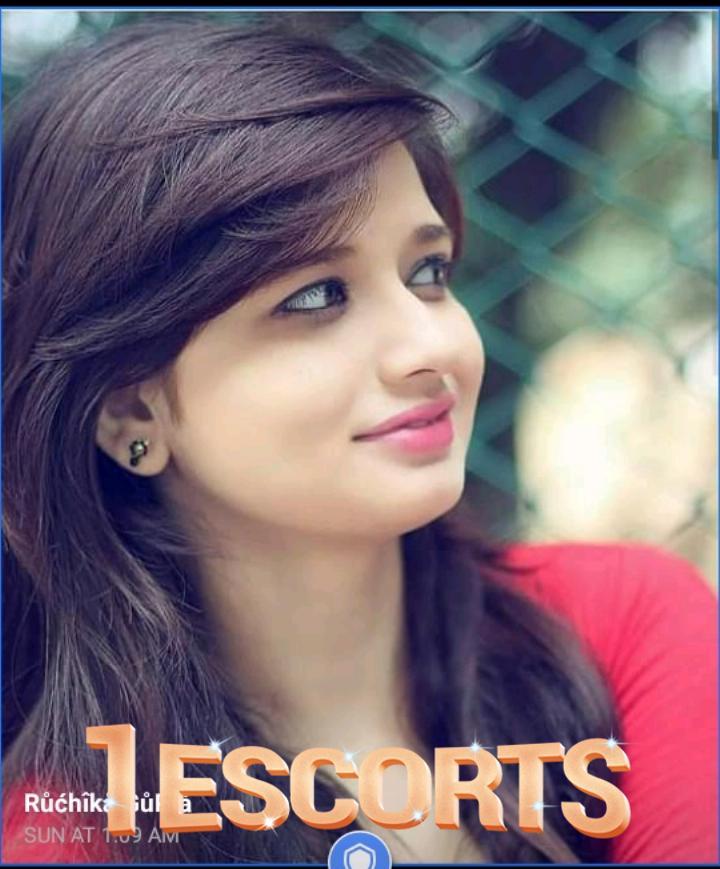 Miss Noor Malik -2