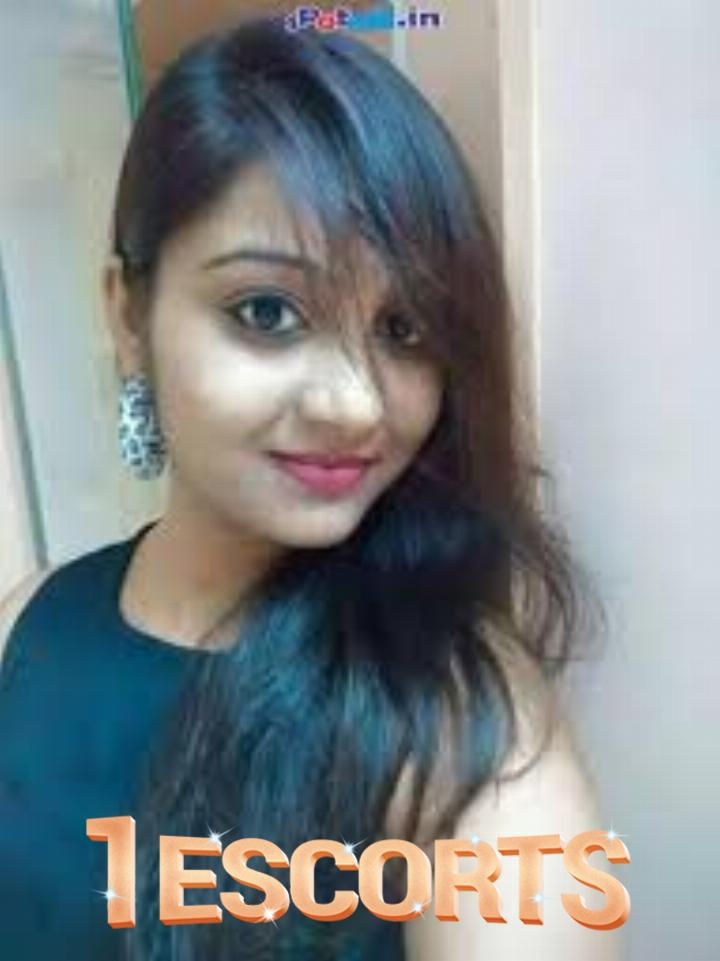 Dahisar Model Call Girls Mira Road Escorts  -1