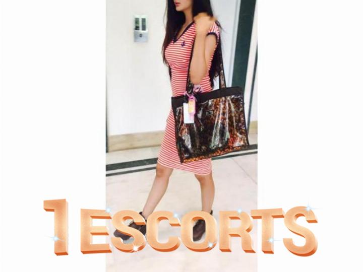 Dahisar Model Call Girls Mira Road Escorts  -2