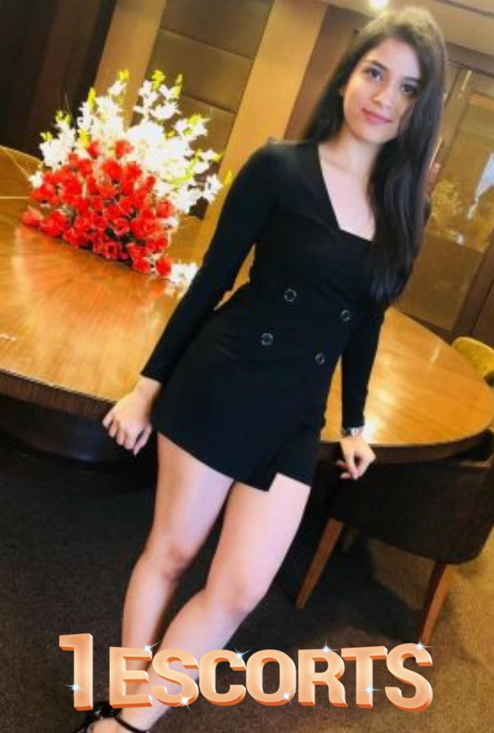 PUNE VIP ESCORTS SERVICE  INDEPENDENT MODEL CALL GIRLS PUNE -1