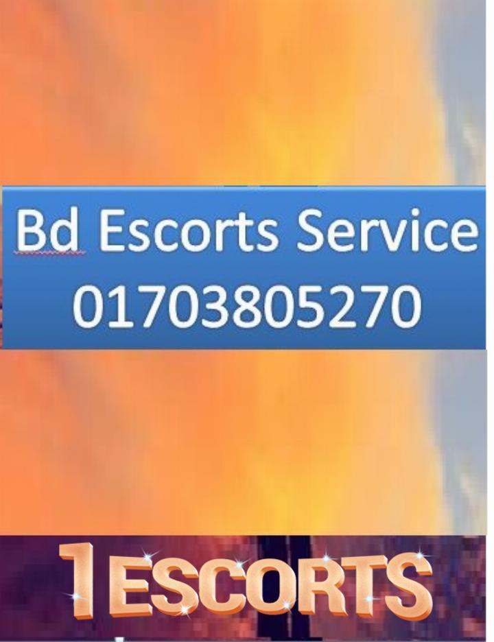 Bd Escorts -2