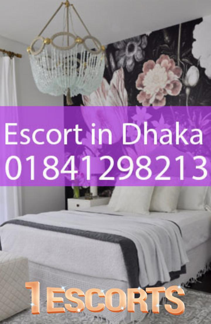 Gulshan Escort Service Safe  Real -1