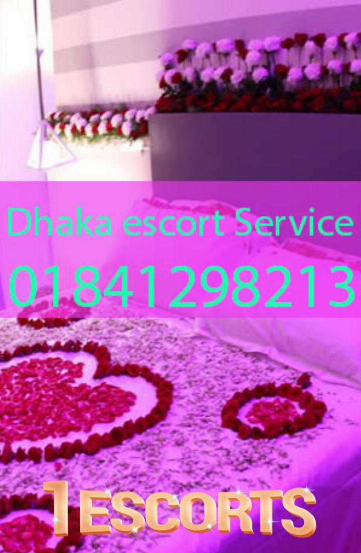 Dhaka Escorts service Safe  Real -1