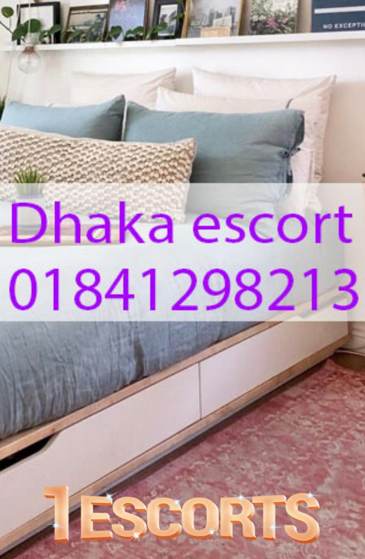 Dhanmondi Escorts service Safe  Real -1