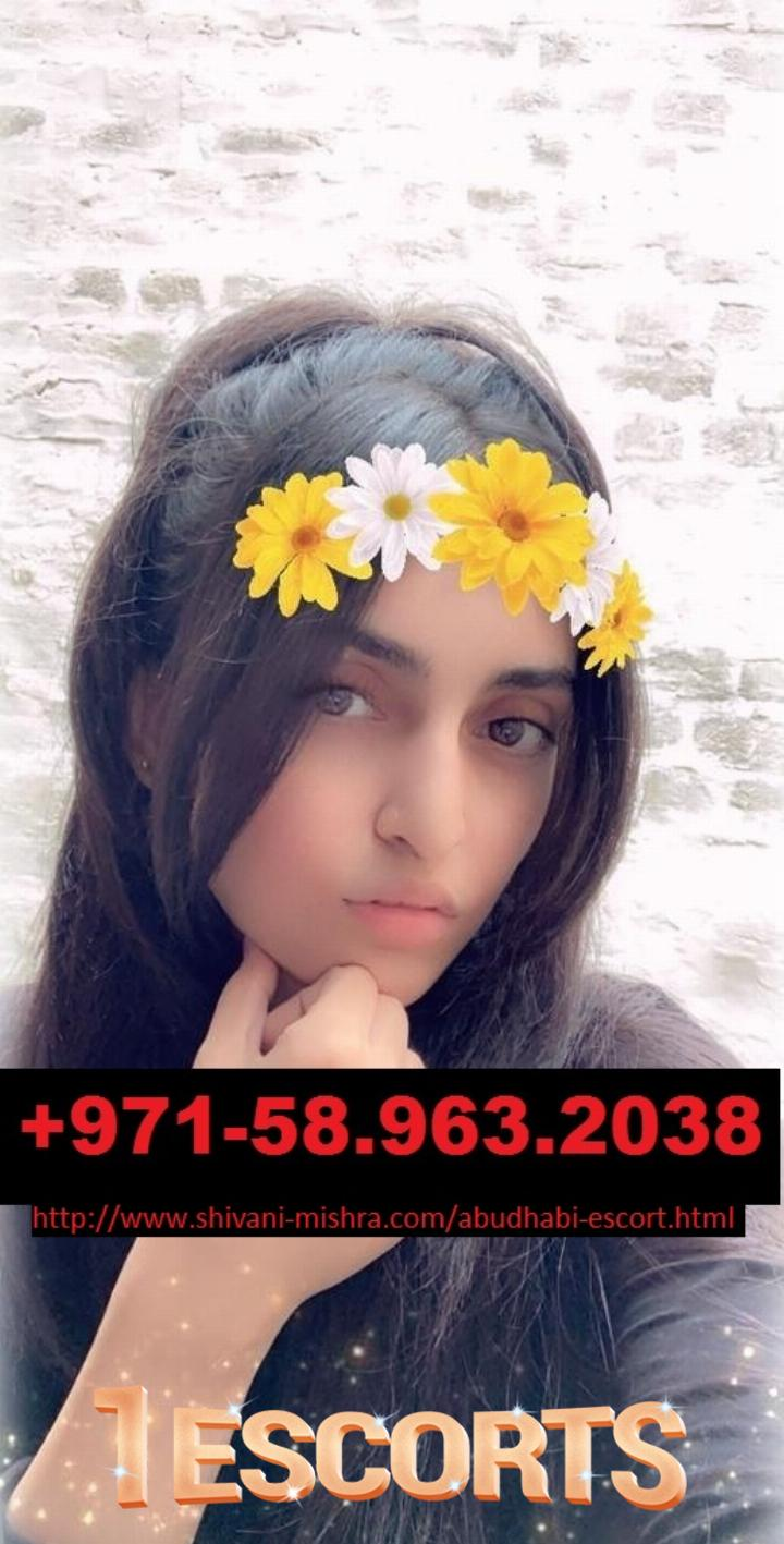 Geetika Singh  -2