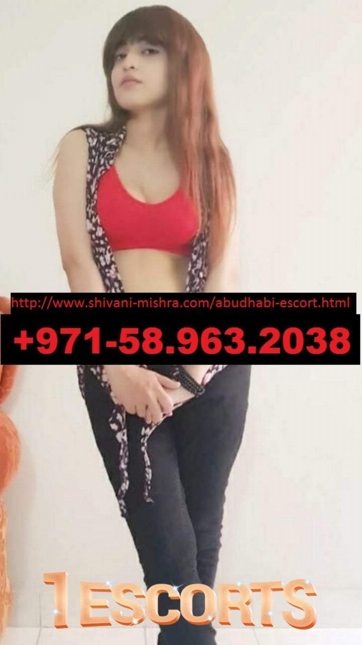 Geetika Singh  -1