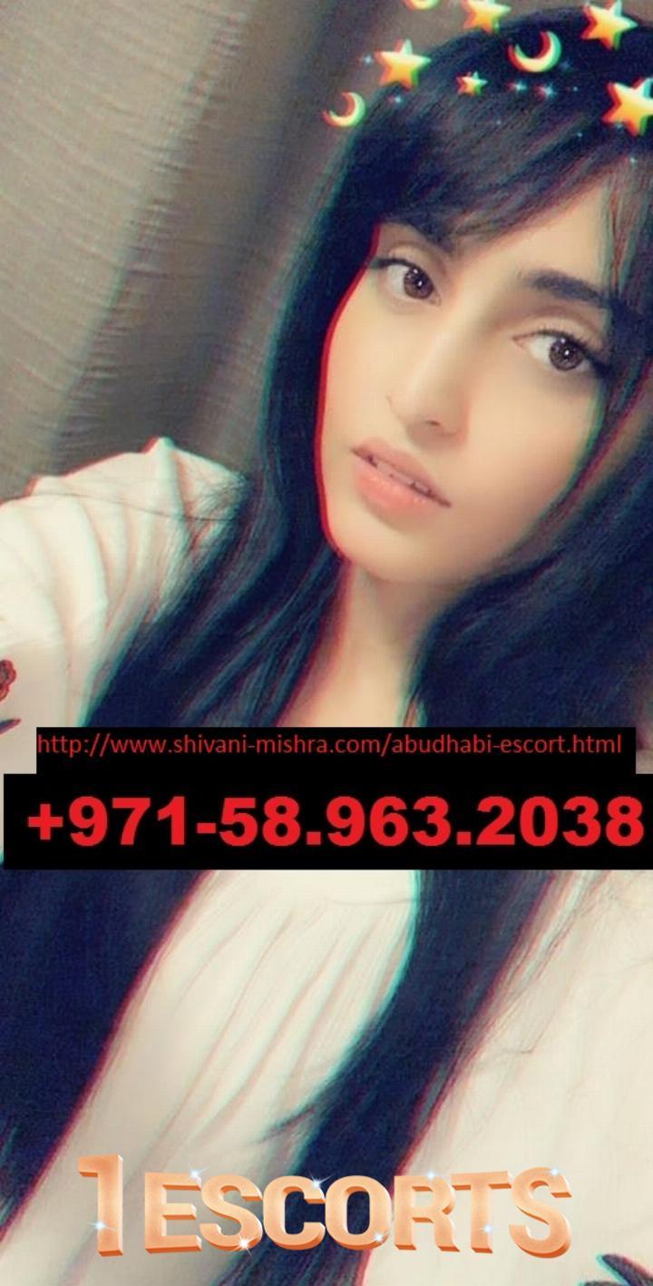 Geetika Singh  -3
