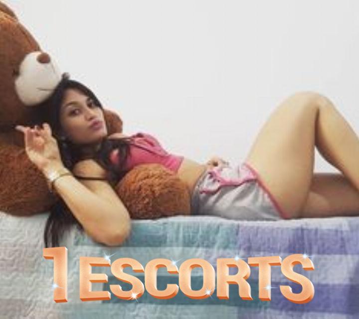 Call Girls In Taj Palace New Delhi Door Step Top Quality Model Escorts ServiCes -6
