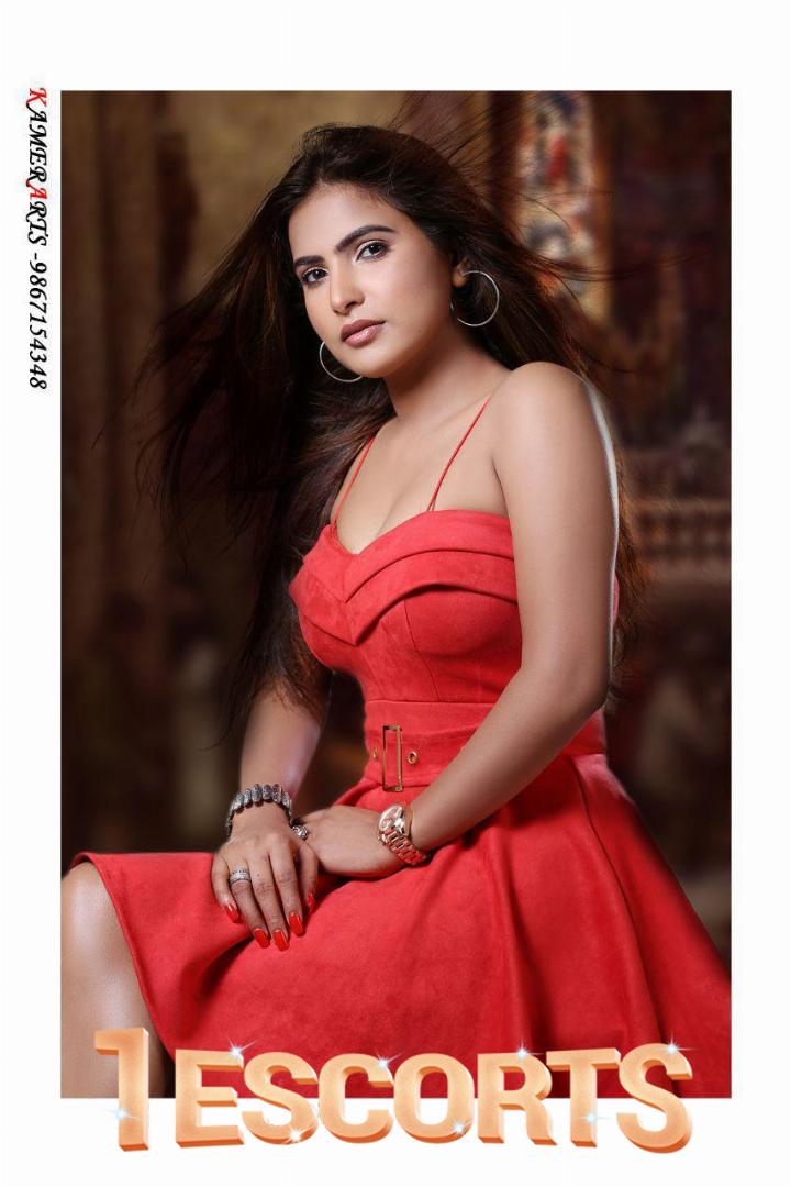 VIP Indian call girls in Singapore -3