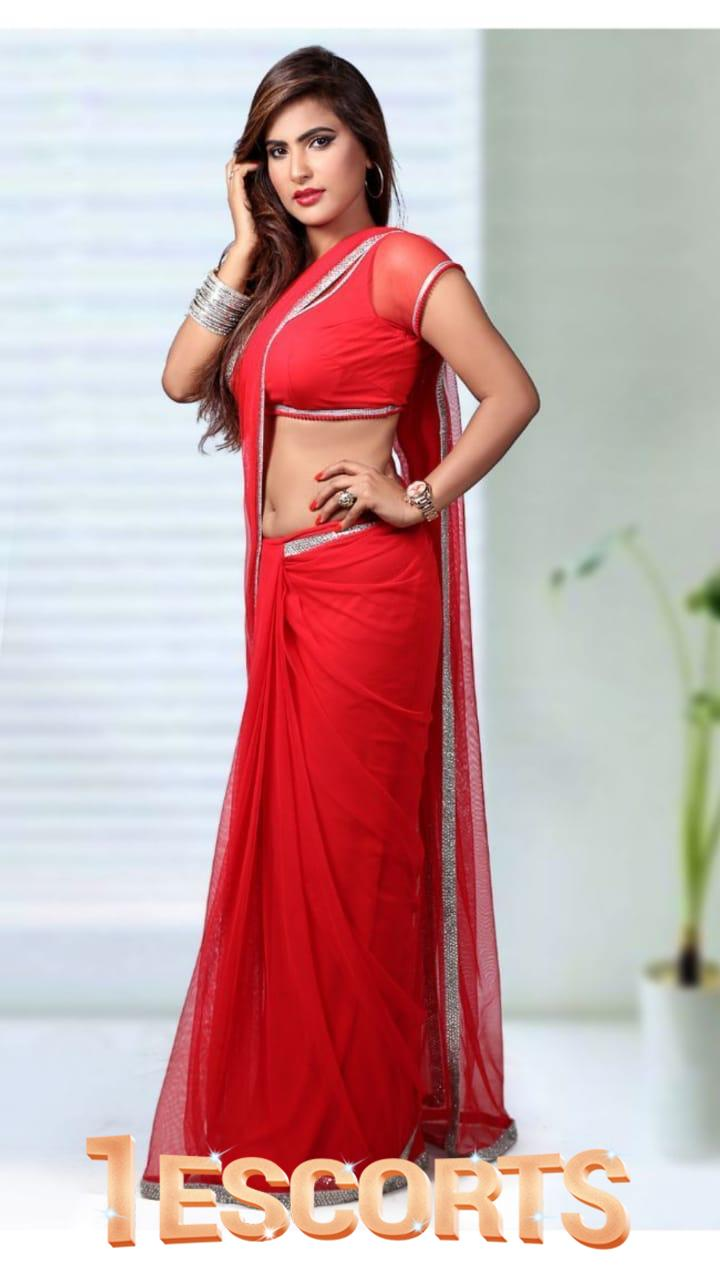 VIP Indian call girls in Singapore -4