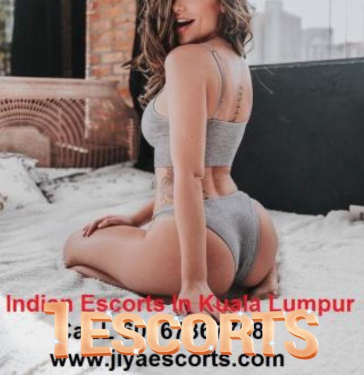 VIP Indian call girls -1