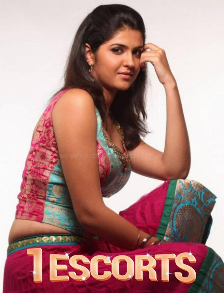 VIP Indian call girls -2