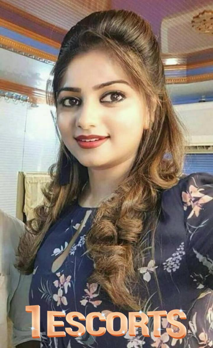 sanjay escort -1