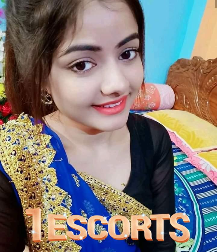 ONLY INDIA ESCORT SERVICE -1