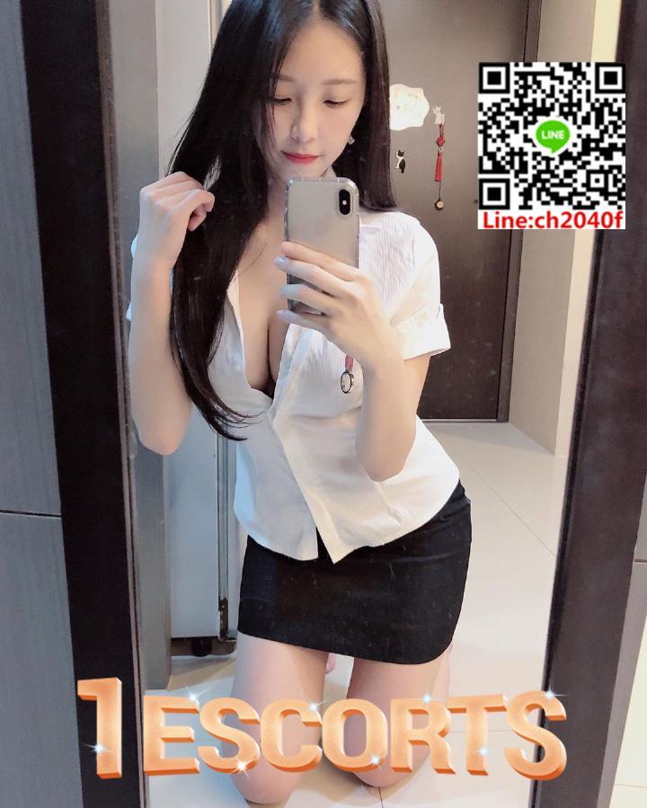 JIN taiwan service  -1