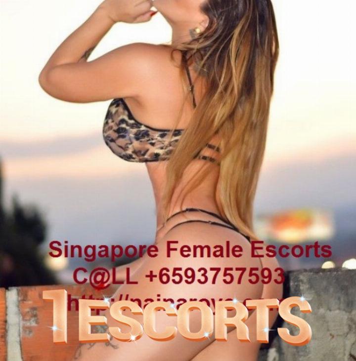 best VIP Indian call girls Singapore -1