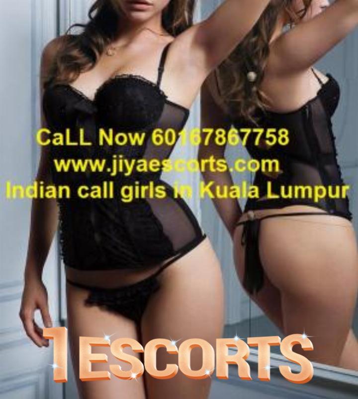 Indian escorts in Singapore -2